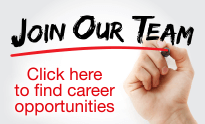 Join the IMC Image